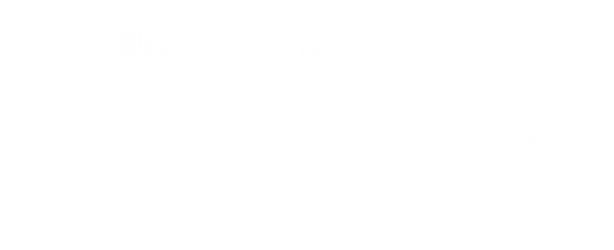 Rye Festival of the Sea